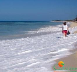 Eco-paraísos cubanos